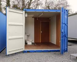 why choose safe steel box best prices on storage containers for sale