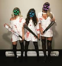 purge halloween costume college pinterest halloween costumes