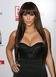hairstyles bangs and layers long layered hairstyles with bangs beauty riot