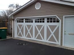 Overhead Door Remote Replacement Door Garage Garage Organization Overhead Door Parts Henderson