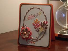 thanksgiving card sentiments card making supplies southern cricut lady