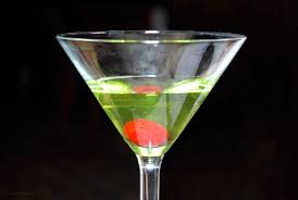 appletini appletini taken 4 19 07 landscape and nature photography by