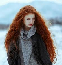 girl hair 962 best hair images on hair and