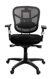 siege de bureau ergonomique siege ergonomique bureau fauteuil bureau ergonomique best of