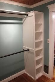 223 best shelves images on pinterest home stairs and workshop
