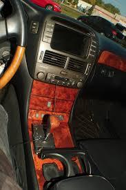 old lexus black 2006 lexus ls430 black sedan used car sale