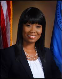 black women hairstyles in detroit michigan tasha green 1st black woman elected to city council in westland