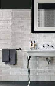 Tile On Wall In Bathroom Enchanting Bathroom Tile Wall With Accent Tile Wall In Bathroom