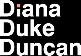 The Barnes Foundation Controversy The Barnes Foundation Diana Duke Duncan Llc