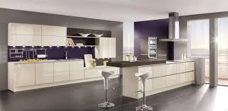 cuisine couleur vanille charmant meuble cuisine couleur vanille et quelle peinture pour