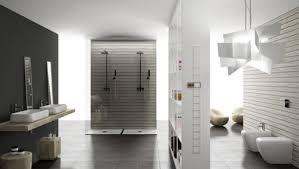 kerala home bathroom designs kerala house plans with estimate for