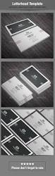 business card mockups from graphicriver