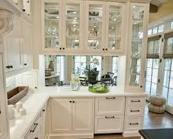 Kitchen Cabinet Dividers Cabinet Dividers Ideas Houzz