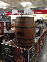 costco halloween decorations 11 things you didn u0027t know about costco costco jack daniels and