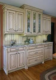 kitchen furniture cabinets this is what my kitchen cupboards are going to look like soon