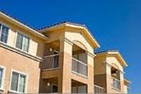 Cheap 2 Bedroom Apartments In Fresno Ca Cheap 3 Bedroom Fresno Apartments For Rent From 400 Fresno Ca