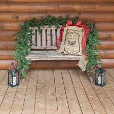 Christmas Decorations Outdoor Ideas - 144 best outdoor christmas decorations images on pinterest