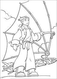 colouring colouring pages coloring