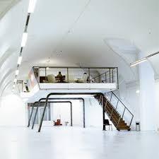 Interior Design Forums by Designforum Wien Vienna U2013 Now Forever