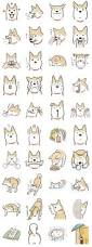 25 best dog illustration ideas on pinterest dog art dog