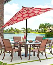 Patio Table Cover Walmart Patio Table Lovely Patio Furniture Clearance Of Patio Sets