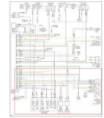 side split floor plans isuzu wiring diagram free download images cool 2007 npr ideas