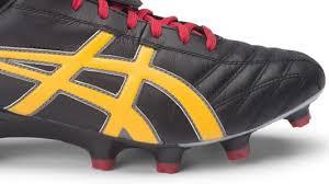 buy womens soccer boots australia asics australia buy sportitude