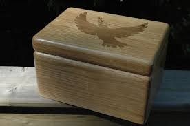 cremation boxes cremation boxes by oakwood lumberjocks woodworking community