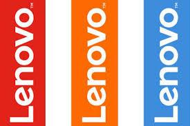 digitally inspired media lenovo rebrands with new logo for post pc world digital adage