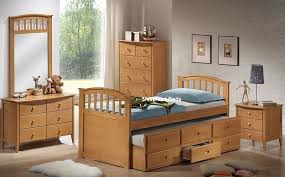 Hardwood Bedroom Furniture Matches Maple Beds MultiBuy Offer - Joseph maple bunk bed