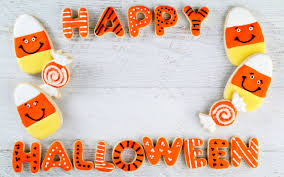 happy halloween hd desktop wallpaper widescreen