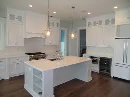 american white ibis u2014 flatfish island designs u2014 coastal home plans