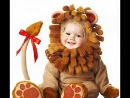animal costumes animal costumes for kids