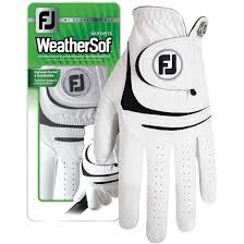Golf Desk Accessories by Buy Discount Golf Shoes Apparel U0026 Accessories By Footjoy