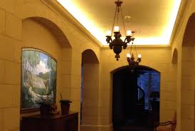 Hallway Lighting Ideas by Architecture Architectural Lighting Ideas Using Architectural