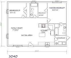 house layout ideas the 25 best 30x40 house plans ideas on house layout
