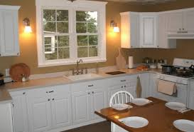 kitchen kitchen cabinet renovation tobeknown kitchen cabinets