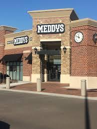 El Patio Wichita Ks Hours by Meddys Wichita 2300 North Greenwich Restaurant Reviews Phone
