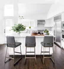 you might think its a scandinavian home but it u0027s actually from
