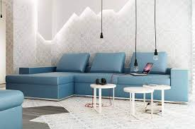 L Shape Sofa Set Designs Sofa Set Design Ideas Android Apps On Google Play