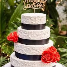 cake designs cake designs 597 photos 46 reviews bakeries 6985 w