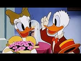 donald u0027s troubles 40 mins donald u0026 daisy duck classics