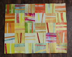 Amish Home Decor Contemporary Quilts Style Amish Contemporary Quilts U2013 Home Decor