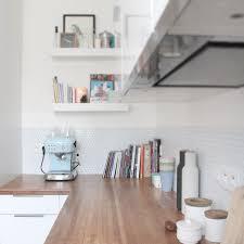 credences cuisines une nouvelle crédence pour la cuisine poligom