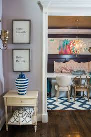 Dining Room Colors by 122 Best Dining Rooms Images On Pinterest Dining Room Design