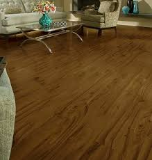 getting to know armstrong laminate flooring
