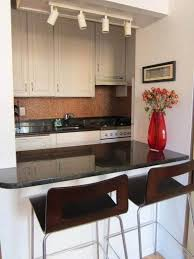 kitchen design cool cool kitchen bar counter design with well