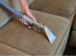 Toronto Upholstery Cleaning Canadian Steam Carpet Cleaning Carpet Cleaning Made Easy