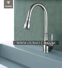 water ridge pull out kitchen faucet european classic style deck mount pull out sink cold mixer tap