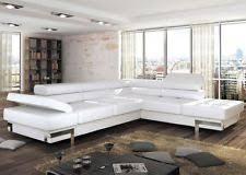 sofa ebay corner sectional sofas ebay